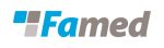 fa-med_logo